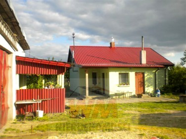 Dom Pniewy