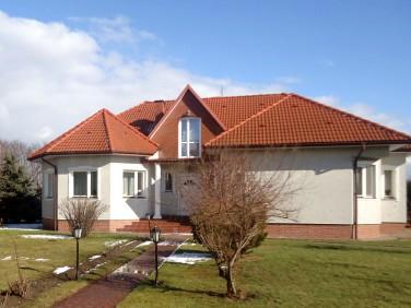 Dom Kobierniki