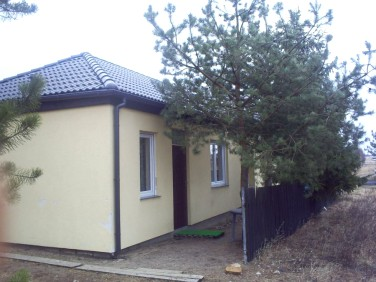 Dom Wierzyce