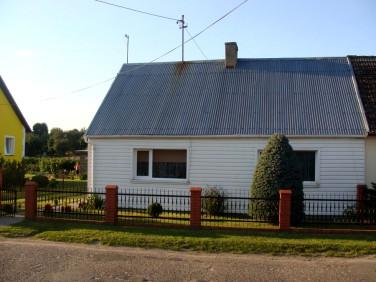 Dom Zagórzyca
