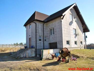 Dom Binowo