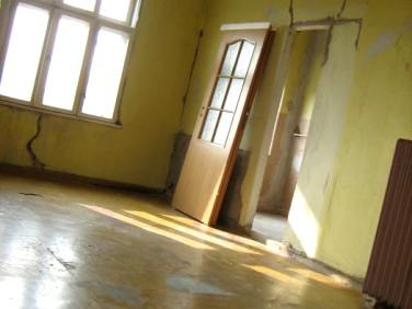Mieszkanie Okonek