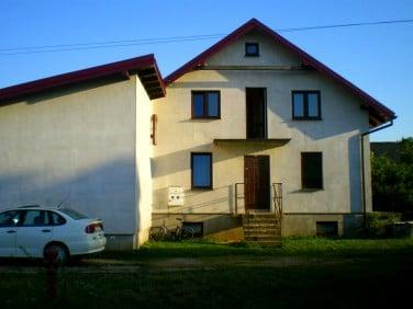 Dom Gnojno