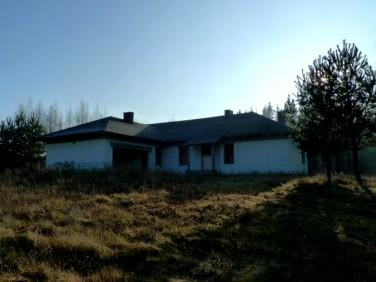 Dom Stawiguda