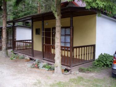 Dom Kretowiny