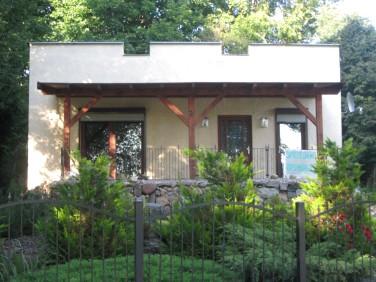 Dom Bukwałd