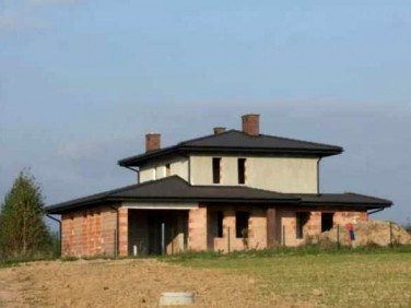 Dom Kielanówka