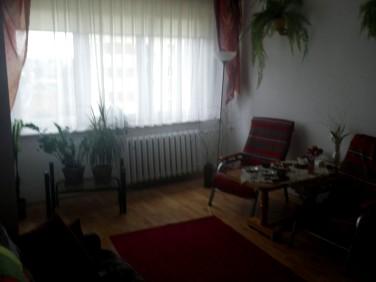 Mieszkanie ORZYSZ