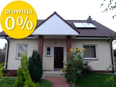 Dom Łagodzin