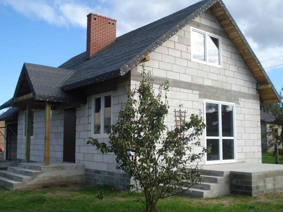 Dom Jaktorów