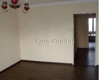 Mieszkanie Kalwaria Zebrzydowska