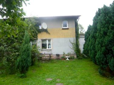 Dom Palczewice