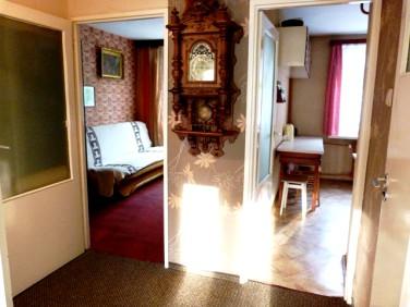 Mieszkanie Krynica-Zdrój
