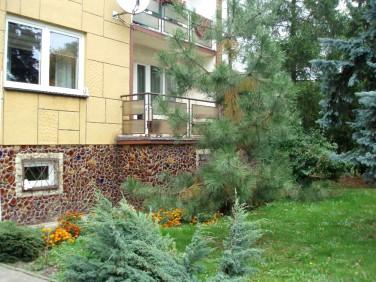 Dom Nieborów