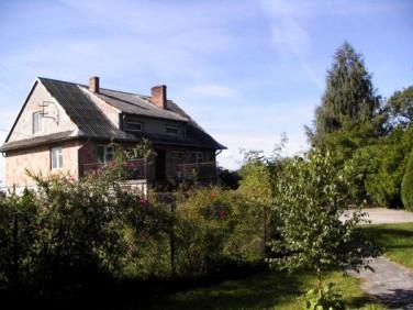 Dom Rogozino