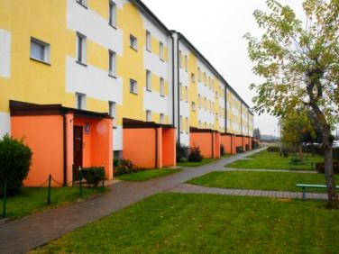 Mieszkanie Biały Bór