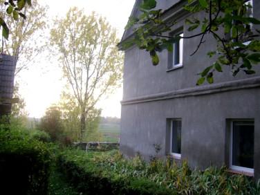 Dom Ciepłowody