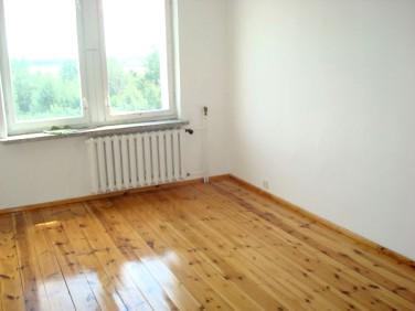 Mieszkanie Wiechlice