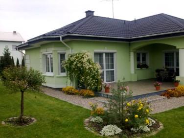 Dom Rożental