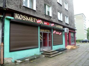 Lokal Siemianowice Śląskie