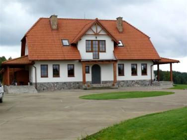 Dom Podgórze