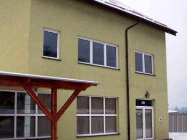 Mieszkanie Kudowa-Zdrój