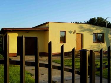 Dom Ostaszewo