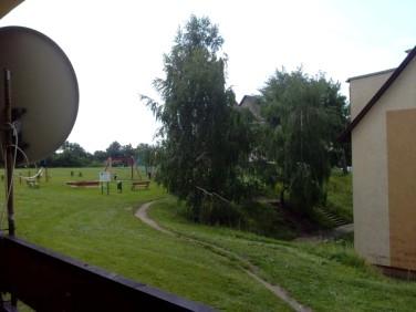 Mieszkanie Węgorzyno