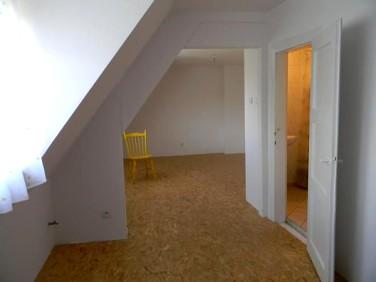 Mieszkanie CIECHANÓW
