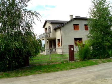 Dom Piotrów