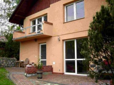 Mieszkanie Liszki
