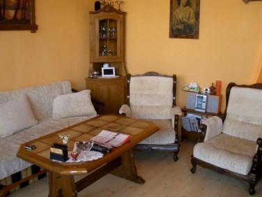 Mieszkanie Nacław