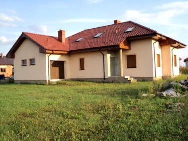 Dom Napachanie
