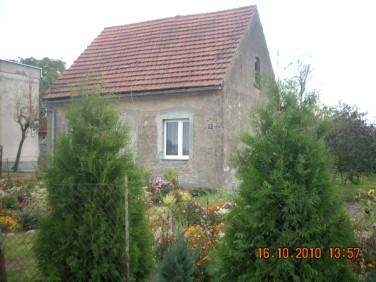 Dom Jeziorki