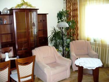 Mieszkanie Łęczyca