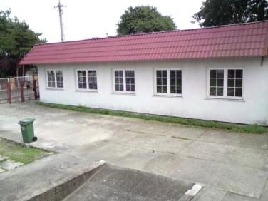 Dom Mała Nieszawka