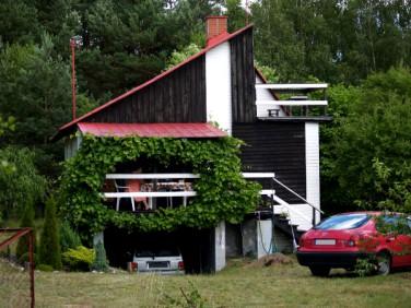 Dom Budy sprzedaż