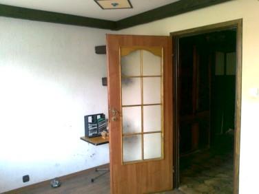 Mieszkanie Ruda Kościelna