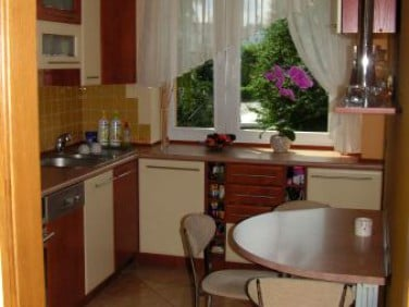 Mieszkanie Włoszczowa sprzedaż