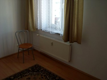 Mieszkanie Wałcz