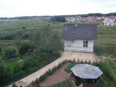 Dom Jonkowo