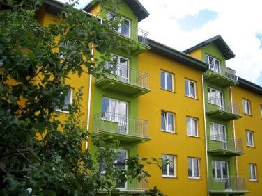 Mieszkanie Rejowiec