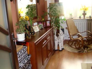 Mieszkanie Kołbaskowo sprzedaż