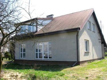 Dom Jabłonna Lacka