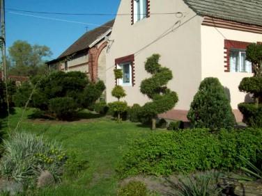 Dom Kopice