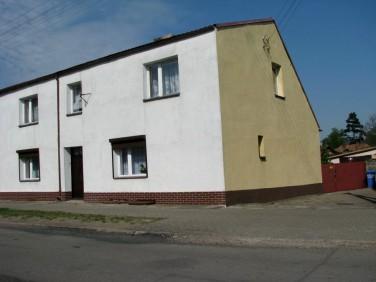 Dom Słońsk