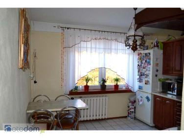 Mieszkanie Nowogród Bobrzański