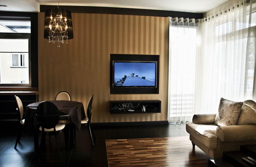 Mieszkanie w bloku luksusowy 62 m² na wynajem Białystok
