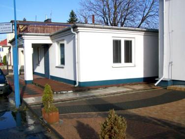 Lokal Opole Lubelskie