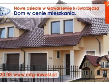 Dom Kostrzyn